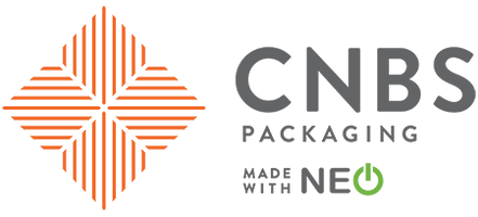 CNBS Packaging