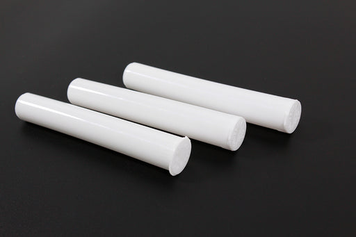 98mm Pre-Roll Tubes