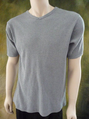 Mens shirts ribbed t-shirts products are most popular in North America, Western Europe, and Oceania. You can ensure product safety by selecting from certified suppliers, including with ISO, with Other, and with BSCI certification.