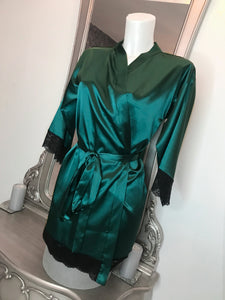 Eleanor Robe