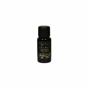 Anjali Queen Cananga Essential Oil Blend