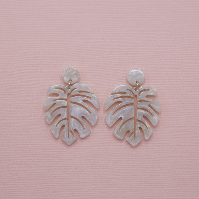 Arlie Earrings