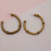 Bela Earrings
