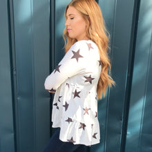 Star Light Top