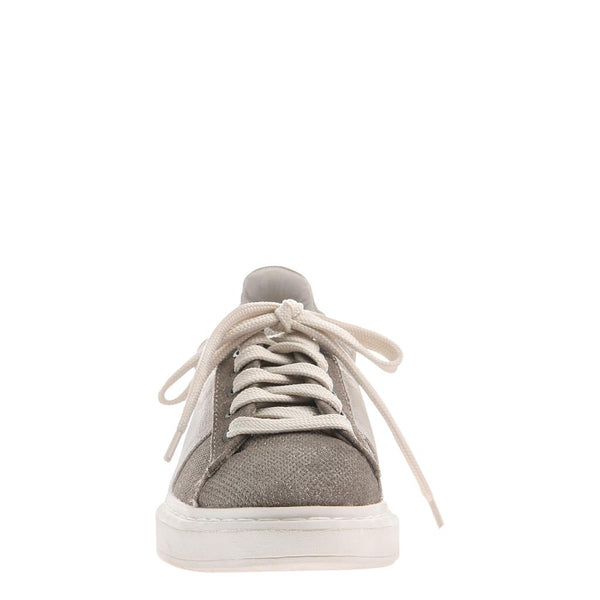 OTBT - NORMCORE in GREY SILVER Sneakers-East Coast She, South Carolina