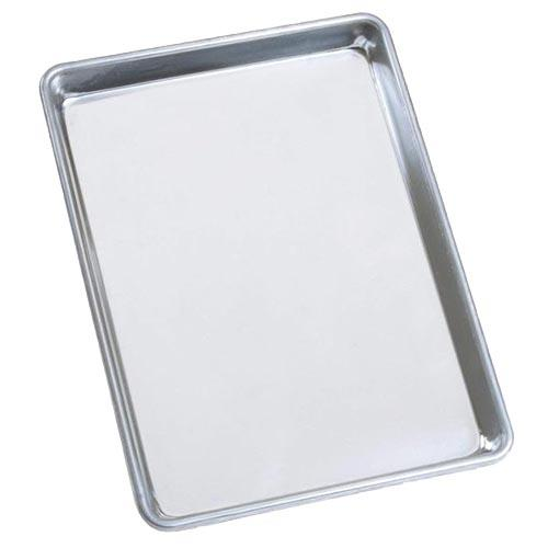 Baking Pan Half Size