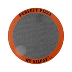 Silpat Perfect Pizza Mat