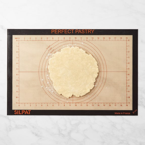Silpat Perfect Pastry Full Size
