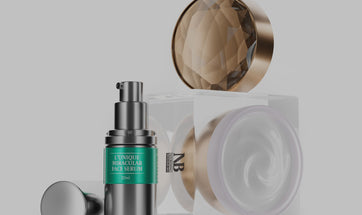 Discover The Ultimate Skin Alliance for Repair and Renewal