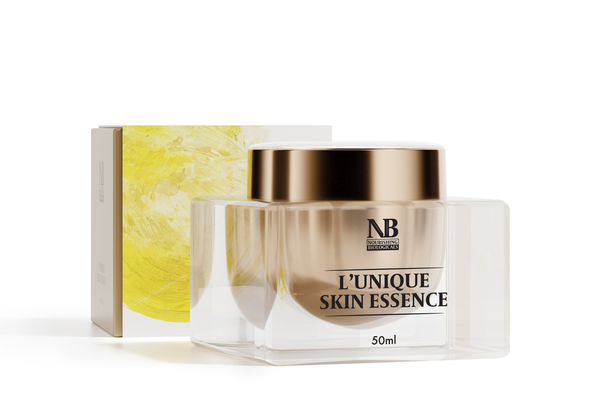 L'Unique Skin Essence