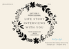 Package of 3 Life Story Interviews