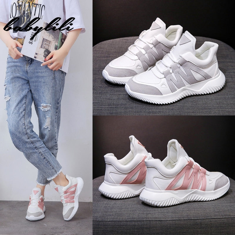 Sneakers for Women