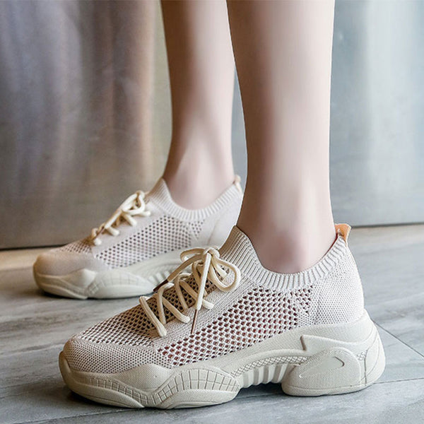 New Sneakers for Women