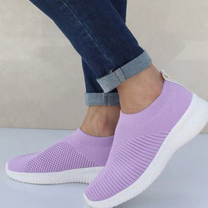 Women Shoes Slip On