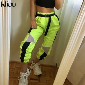 women casual pants  summer - shop-bylu