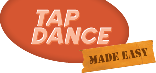 Tap Dance Made Easy