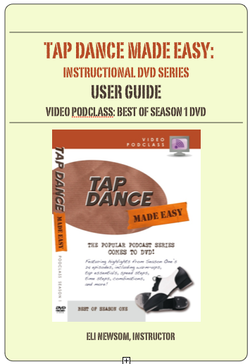 PodClass DVD User Guide