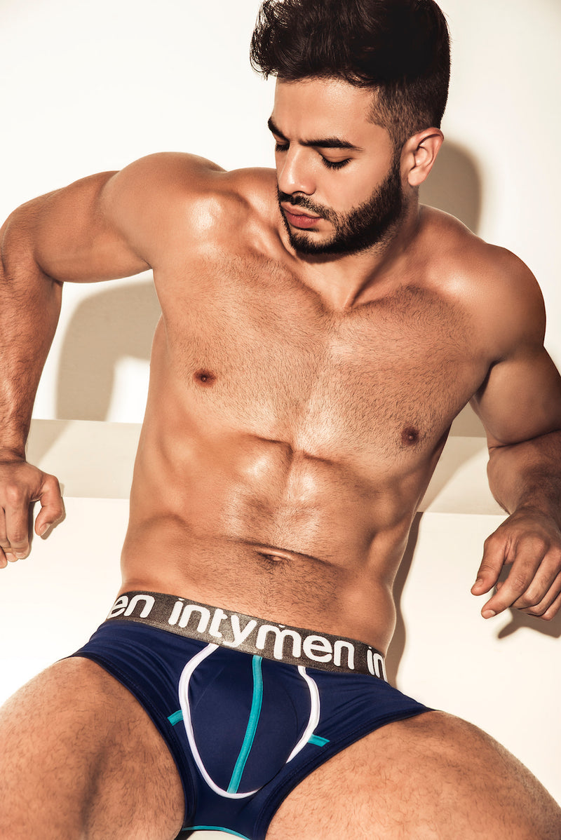 c567621f2ff8 Intymen | Men's Underwear | Swimwear | Sexy Men's Underwear