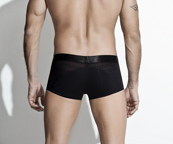 Intymen 5704  Filter Boxer