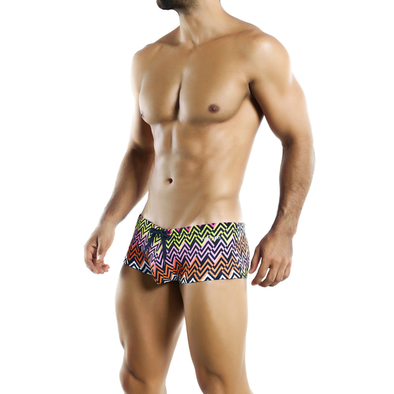 Intymen ING039 Good Vibes Boxer Trunk