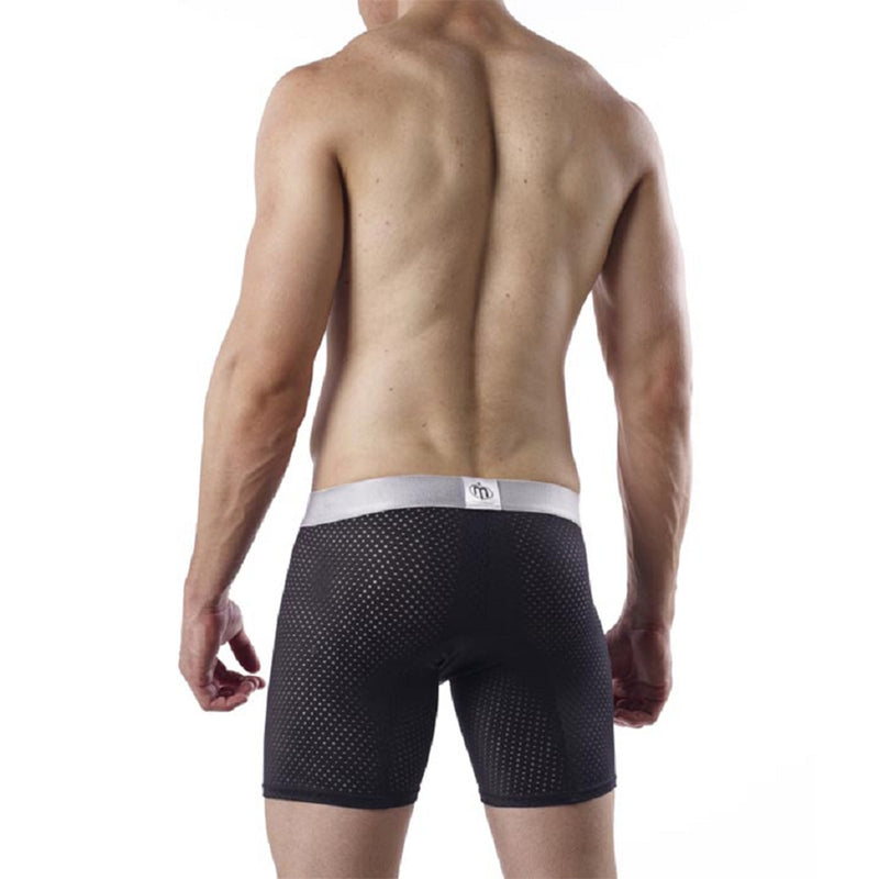 Intymen INT5162  Sports Trunk
