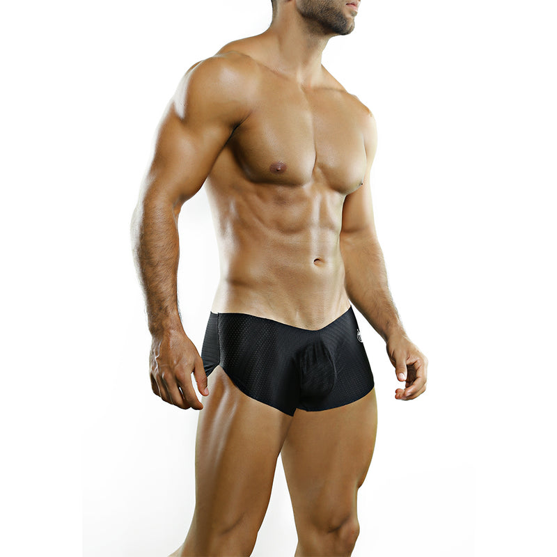 Intymen INT5606 Cool-N-Dry Sexy Boxer