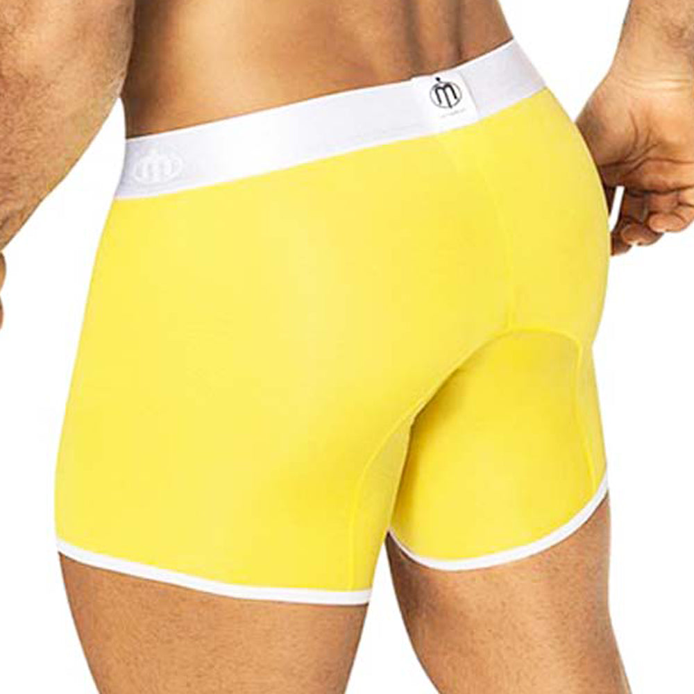 Intymen INT5838  Neon Boxer