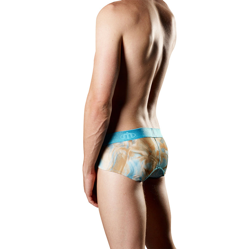 Intymen INT6128  Sand Brief
