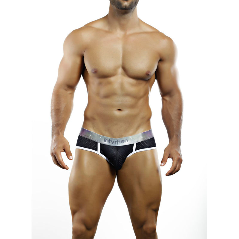 Intymen INT6135 STELLAR BRIEF