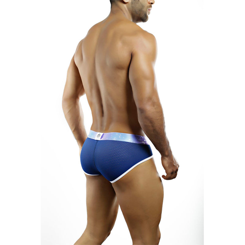 Intymen INT6136 GALAXY BRIEF