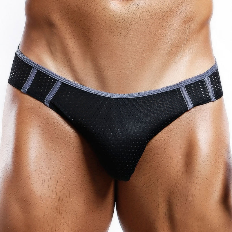 Intymen INT6139 Attractive Paradise Bikini Brief