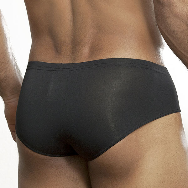 Intymen INT6161 Burnout Pouch Brief