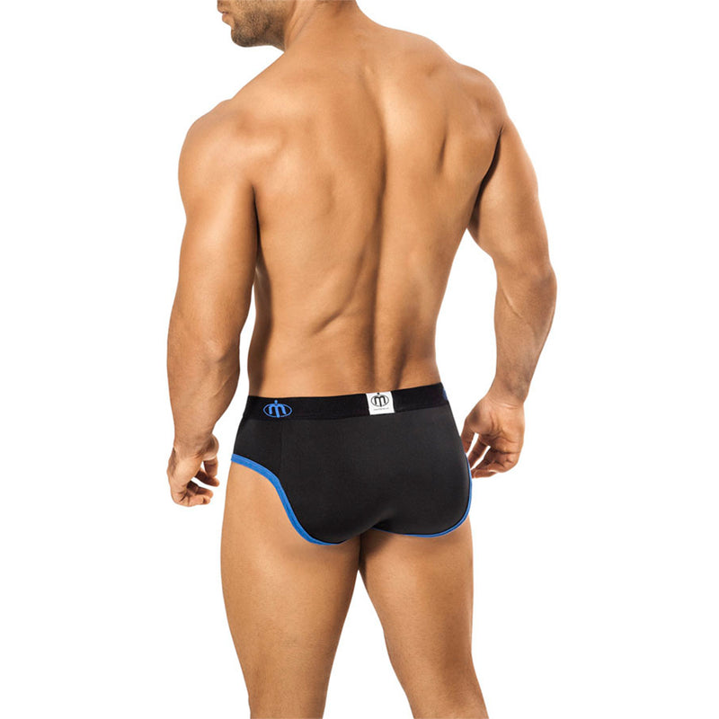 Intymen INT6822  Butt Plus Brief
