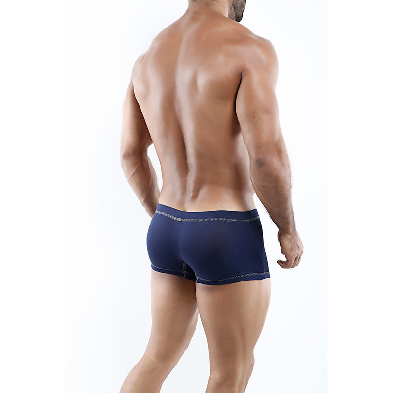 Intymen INTG019 Classic sport Boxer Trunk