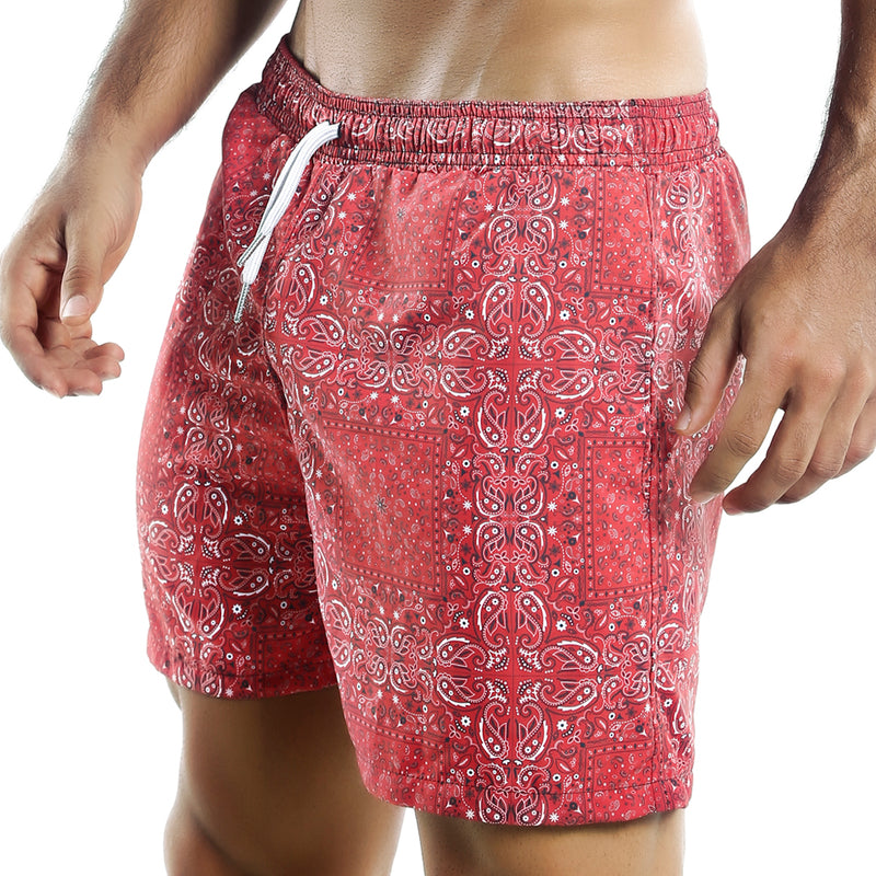 Intymen INO012 Mystical Shorts