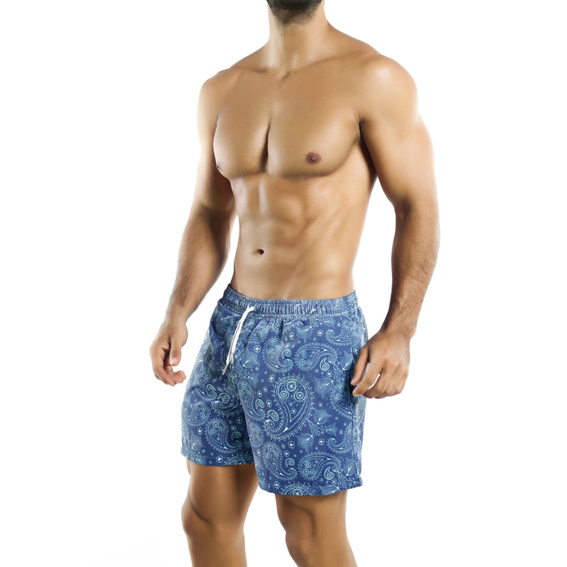 Intymen INO009 Pacific Shorts