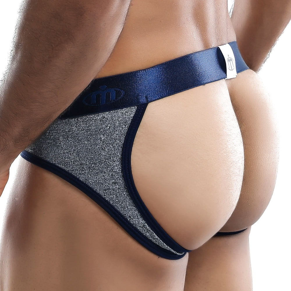 Intymen INE008 Magic Jockstrap