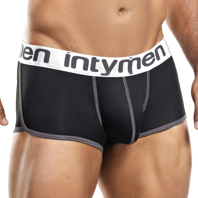 Intymen INJ042 Brief