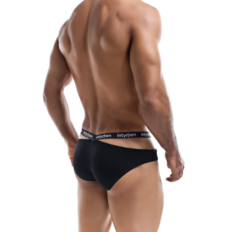 Intymen INJ028 Secret Brief