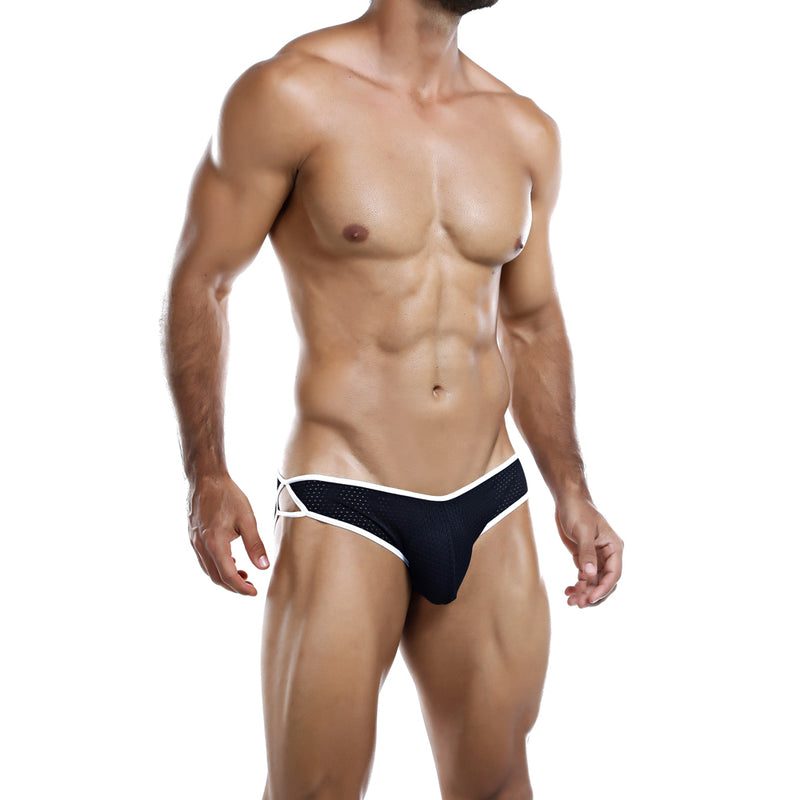Intymen INJ031 Brief