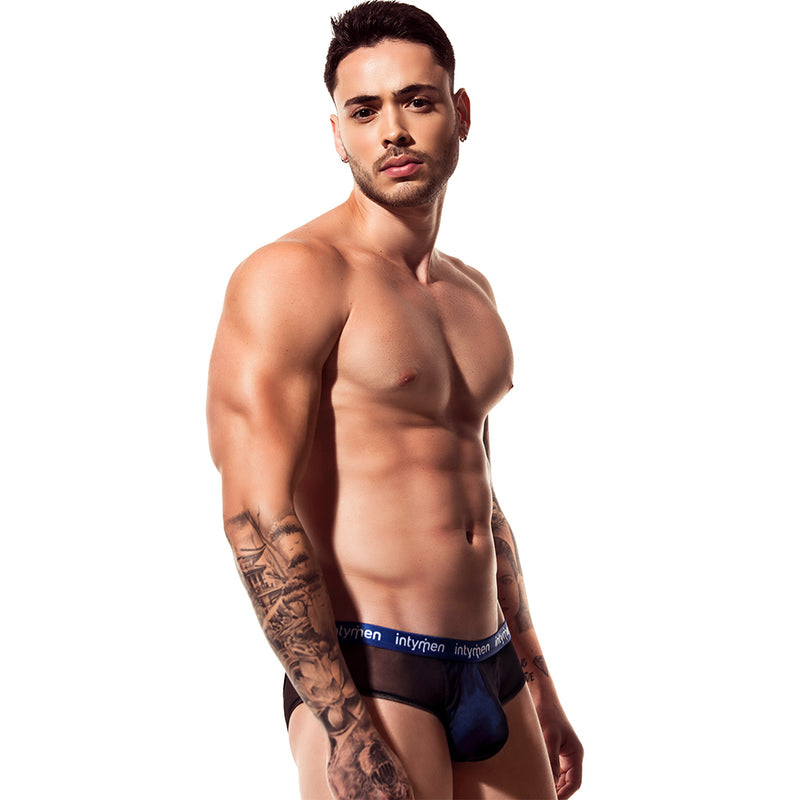 Intymen INJ058 Man Brief