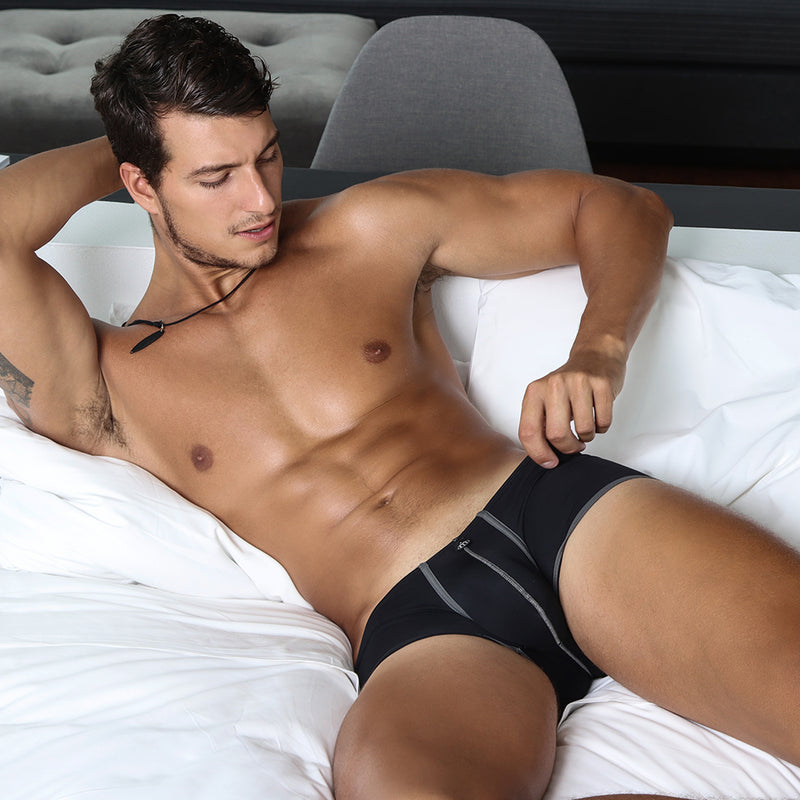 Intymen INJ027 Serenity Brief