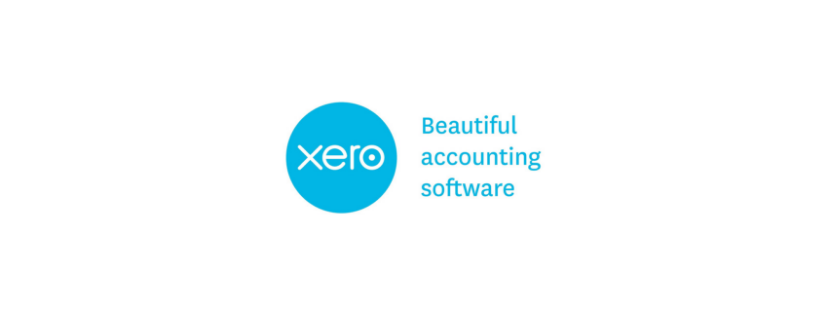 How to do a bank reconciliation in Xero