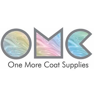 OMC Supplies