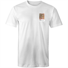 Load image into Gallery viewer, Glitter is my favourite colour - Unisex T-Shirt