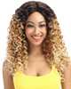 "26"" Loose Wave Lace Front Wig"