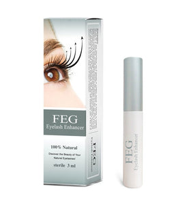 Eyelash Growth Eyelash, Natural medicine Treatments lash eye lashes serum mascara eyelash serum lengthening eyebrow growth