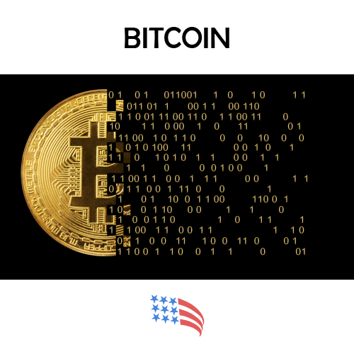 USAFoods now accepts Bitcoin as Payment!