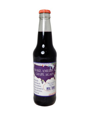 Make America Grape Again 12oz