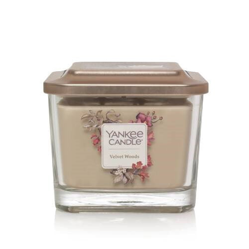 Yankee Candle Elevation Medium